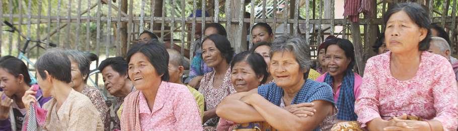 UN-women-project