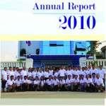 TPO Annual Report 2010