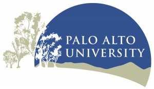 Palo-Alto1-300x173