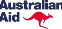 02-Australian-Aid-DFAT-logo-300x135