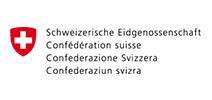 Swiss Confederation Logo