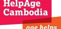 HelpAge-Cambodia