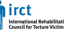 IRCT_logo-name-2013