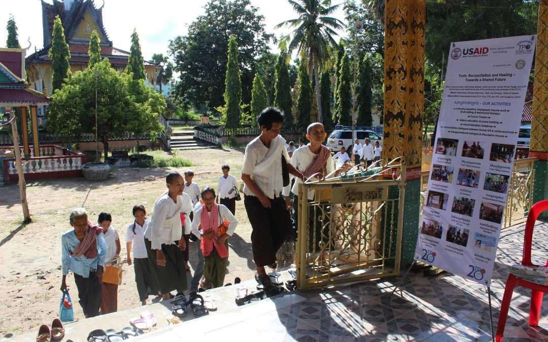 TT-photos-Kg-Chhnang